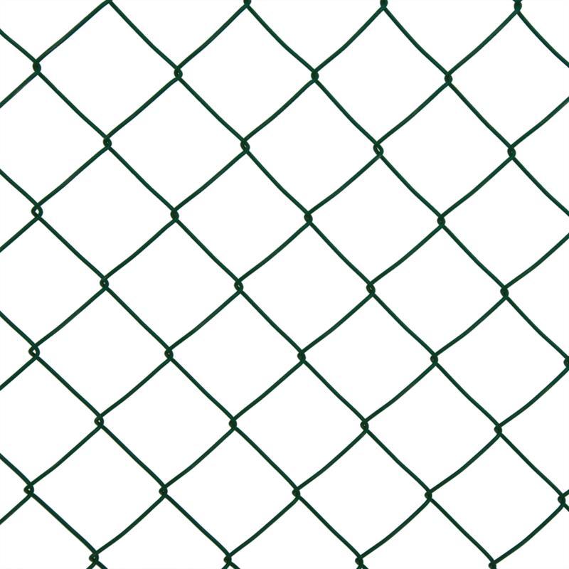 Maschendraht-Garten-Zaun-Set-Maschenweite-6x6cm-004.jpg