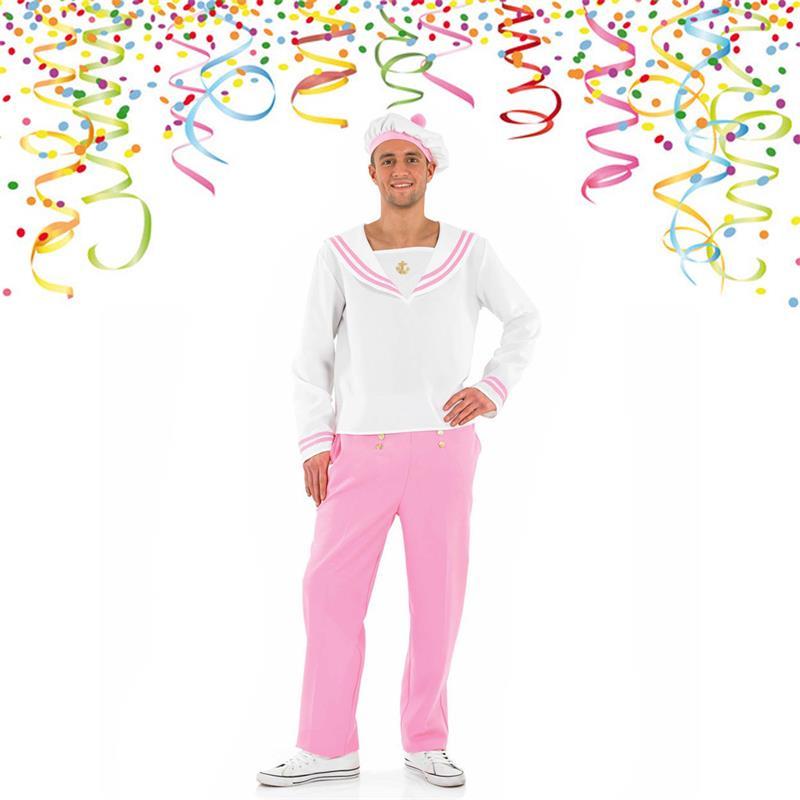 Matrosenkostuem-Herren-Pink-3222-002.jpg