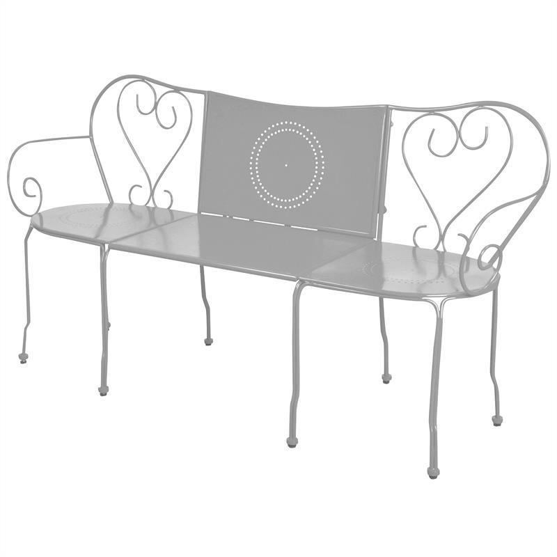Metall-Garten-Set-5-teilig-classic-grau-BL052-003.jpg