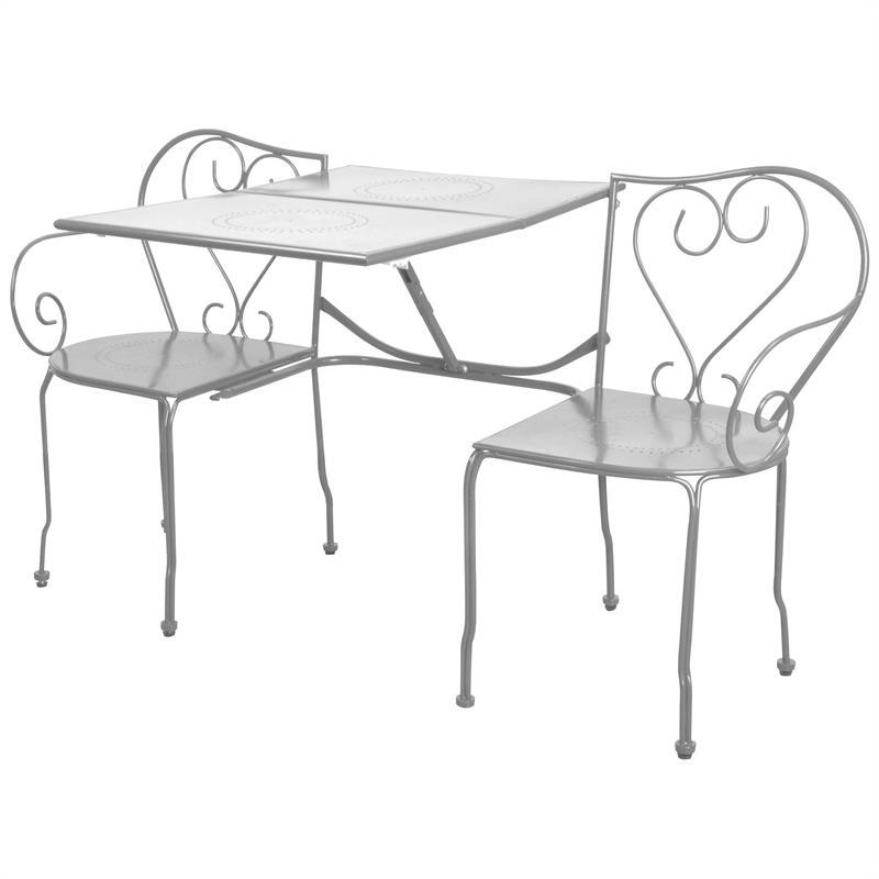 Metall-Garten-Set-5-teilig-classic-grau-BL052-004.jpg