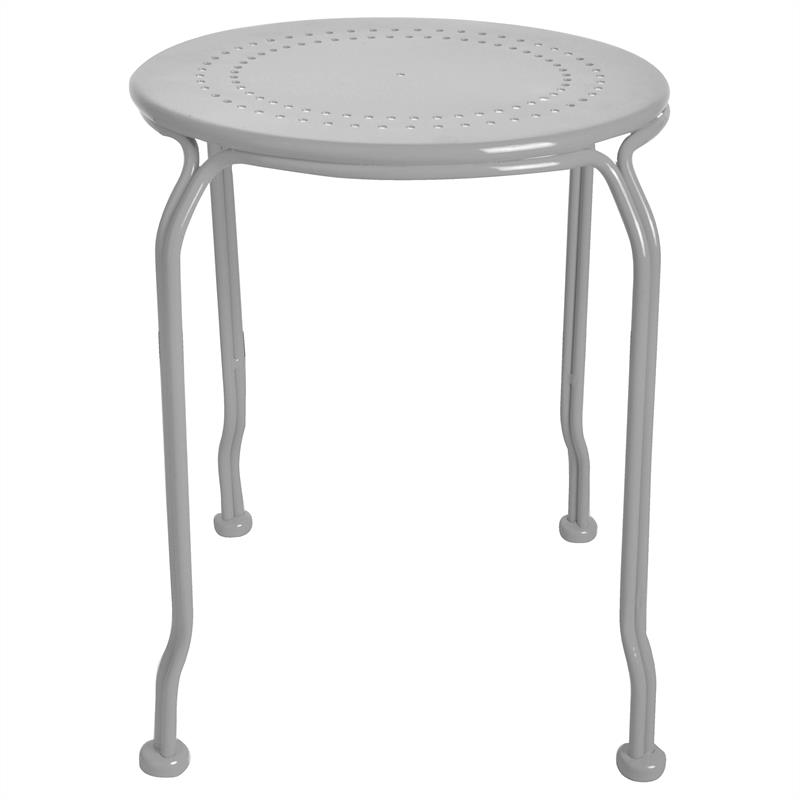 Metall-Garten-Set-5-teilig-classic-grau-BL052-005.jpg