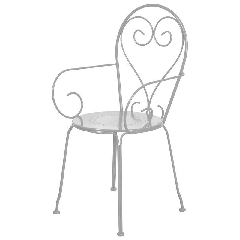Metall-Garten-Set-5-teilig-classic-grau-BL052-010.jpg