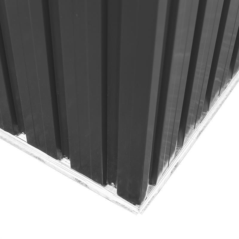Metall-Gartenhaus-205x257x178cm-Anthrazit-RAL7016-007.jpg