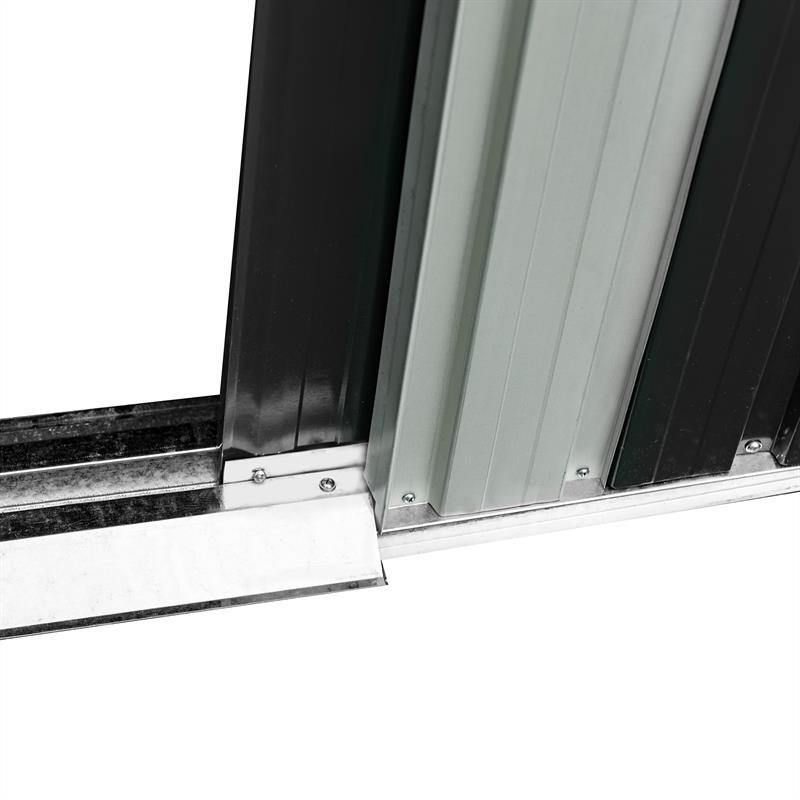 Metall-Gartenhaus-205x257x178cm-Anthrazit-RAL7016-008.jpg