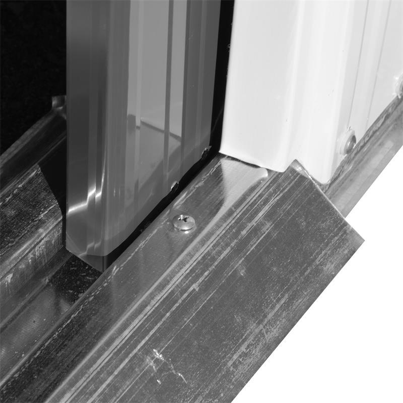 Metall-Gartenhaus-MGH-257x312x192cm-Anthrazit-Weiss-007.jpg