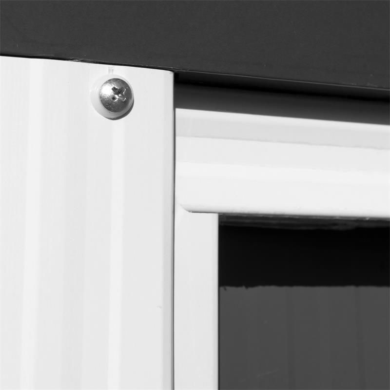 Metall-Gartenhaus-MGH-257x312x192cm-Anthrazit-Weiss-011.jpg