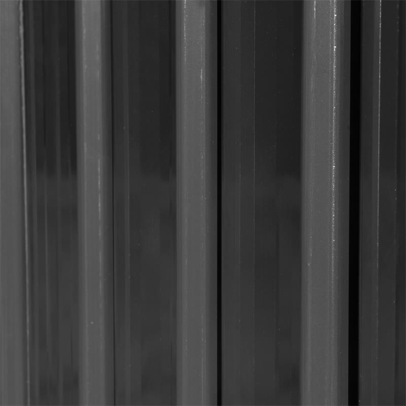 Metall-Gartenhaus-MGH-257x312x192cm-Anthrazit-Weiss-012.jpg