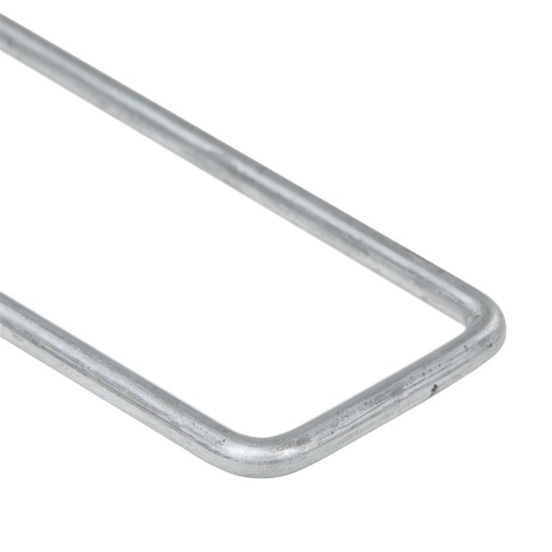 Metall-Heringe-50st-003.jpg