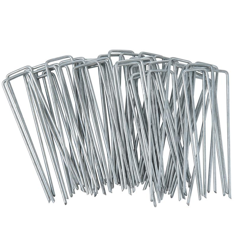Metall-Heringe-50st-005.jpg