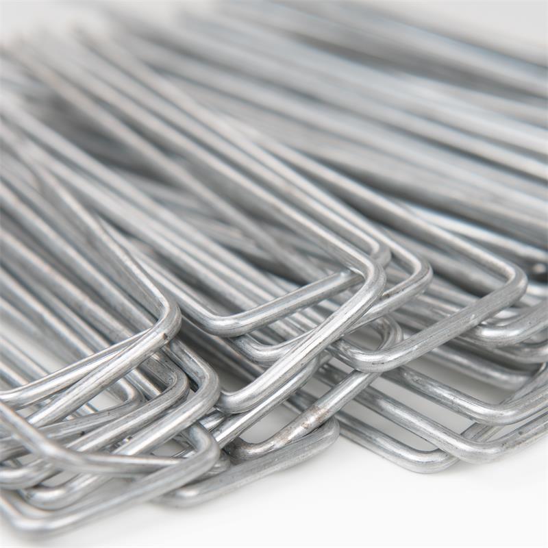 Metall-Heringe-50st-006.jpg