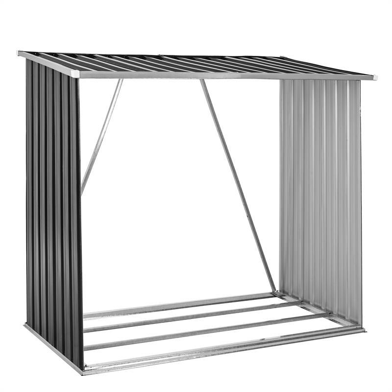 Metall-Holzunterstand-mit-Schraegdach-Trapetzblech-Anthrazit-RAL-7016-001001.jpg