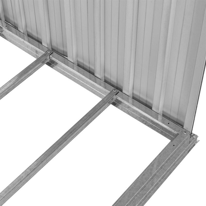 Metall-Holzunterstand-mit-Schraegdach-Trapetzblech-Anthrazit-RAL-7016-001003.jpg
