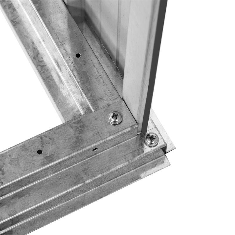 Metall-Holzunterstand-mit-Schraegdach-Trapetzblech-Anthrazit-RAL-7016-001004.jpg