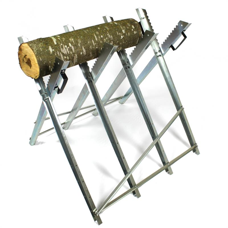 Metall-Saegebock-verzinkt-klappbar-mit-4-fach-Auflage-002.jpg