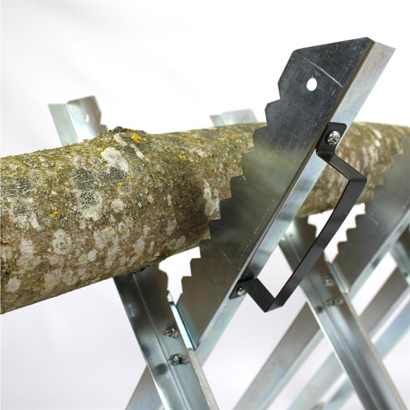 Metall-Saegebock-verzinkt-klappbar-mit-4-fach-Auflage-003.jpg