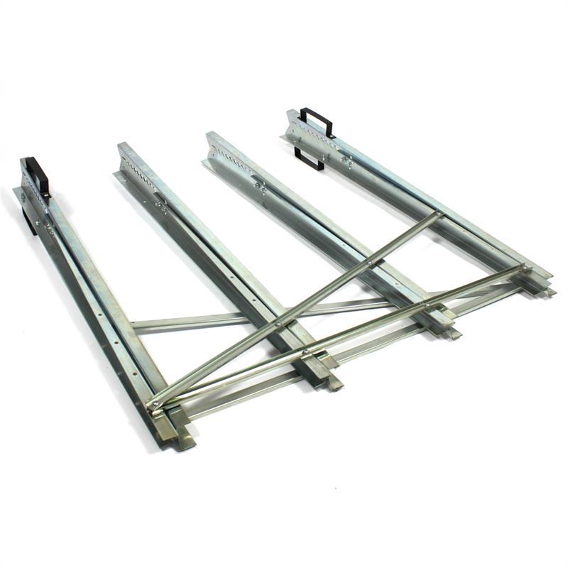 Metall-Saegebock-verzinkt-klappbar-mit-4-fach-Auflage-005.jpg
