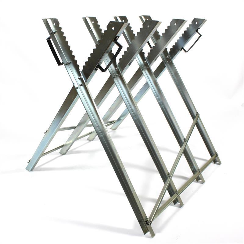 Metall-Saegebock-verzinkt-klappbar-mit-4-fach-Auflage-006.jpg