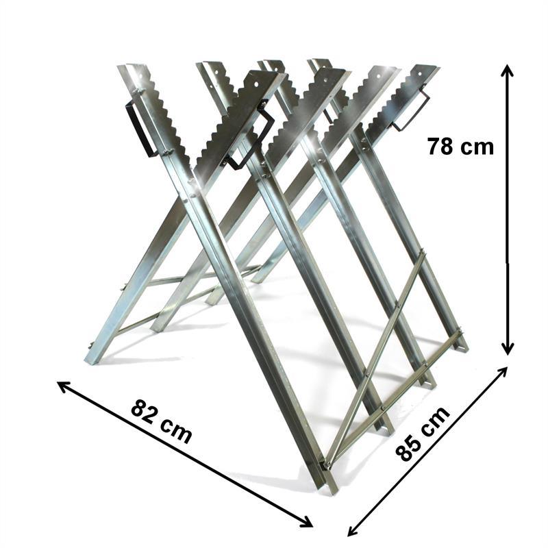 Metall-Saegebock-verzinkt-klappbar-mit-4-fach-Auflage-Bemassung-003.jpg