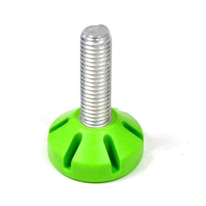 Moebelfuss-Stellschraube-gruen-Durchmesser-30.5mm-Laenge-48mm-001.jpg
