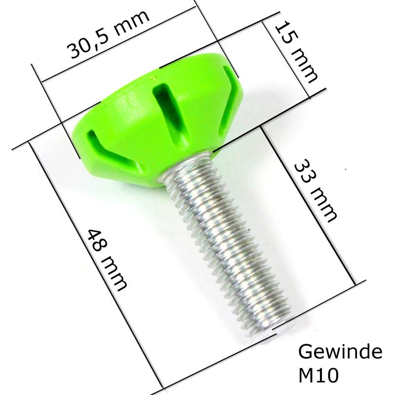 Moebelfuss-Stellschraube-gruen-Durchmesser-30.5mm-Laenge-48mm-Bemassung-002.jpg