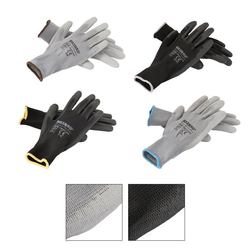 Montagehandschuh-Polyester-Varianten-001.jpg