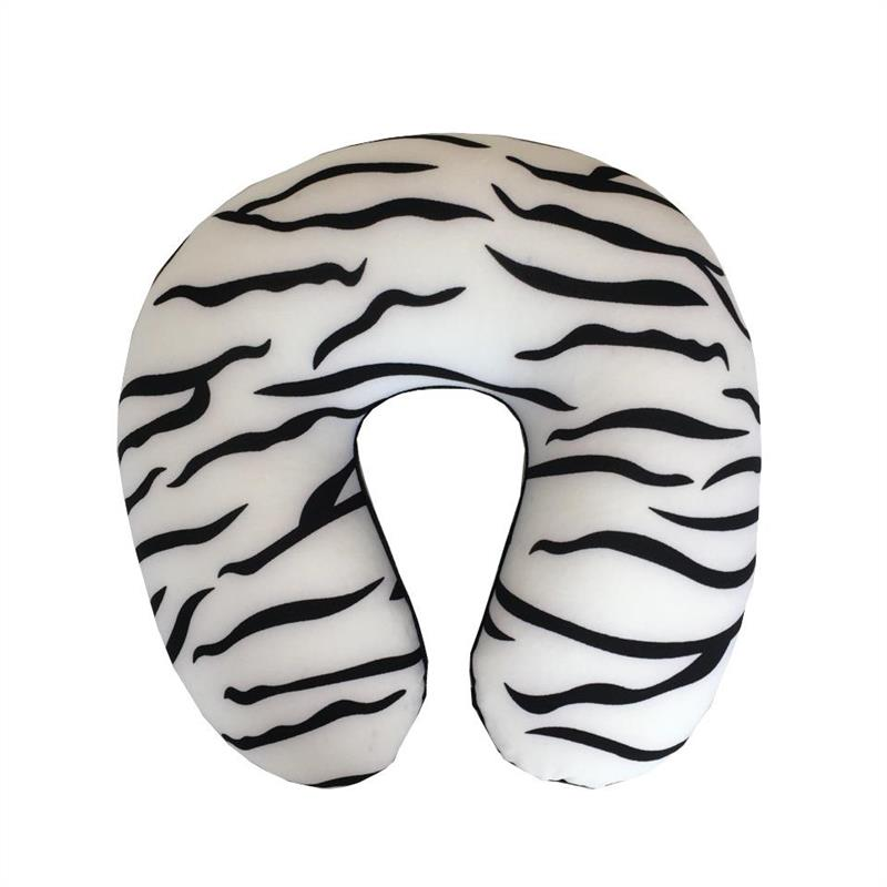 Nackenhoernchen-Reisekissen-Zebra-Design-001.jpg