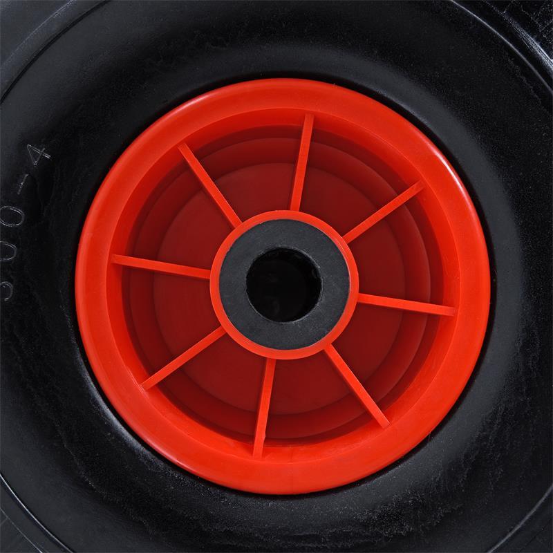 PU-Ersatzrad-Sackkarre-Kunststoff-Rot-Schwarz-007.jpg