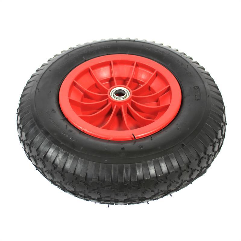 PU-Sackkarrenrad-Reifen-mit-Kunststofffelge-rot-schwarz-006.jpg