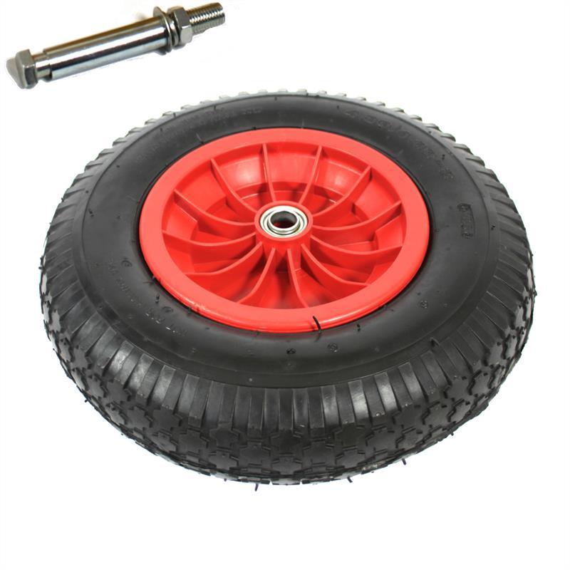 PU-Sackkarrenrad-Reifen-mit-Kunststofffelge-rot-schwarz-007.jpg