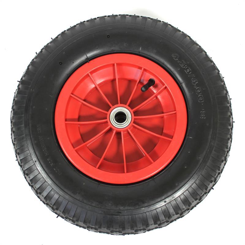 PU-Sackkarrenrad-Reifen-mit-Kunststofffelge-rot-schwarz-008.jpg