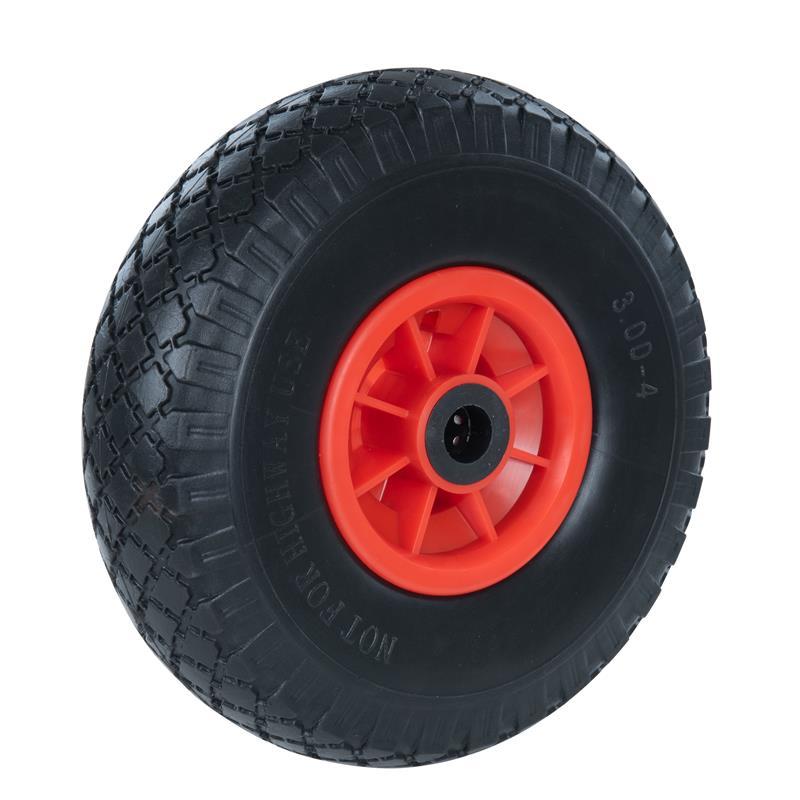 PU-Sackkarrenrad-Reifen-mit-Kunststofffelge-rot-schwarz-013.jpg