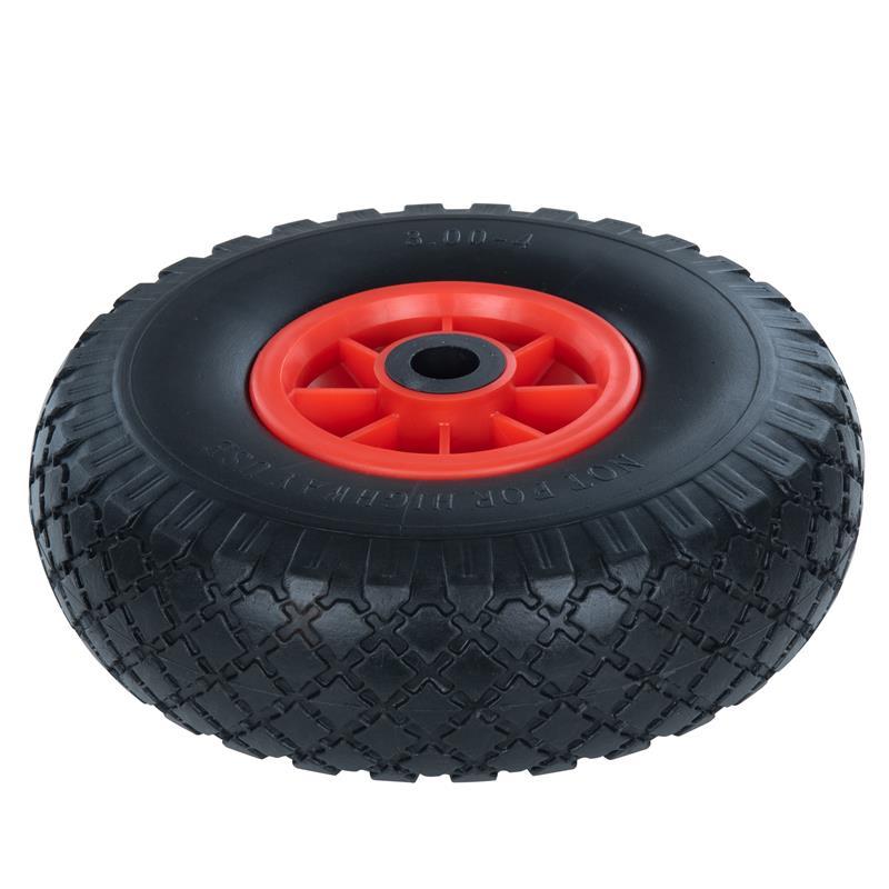 PU-Sackkarrenrad-Reifen-mit-Kunststofffelge-rot-schwarz-014.jpg