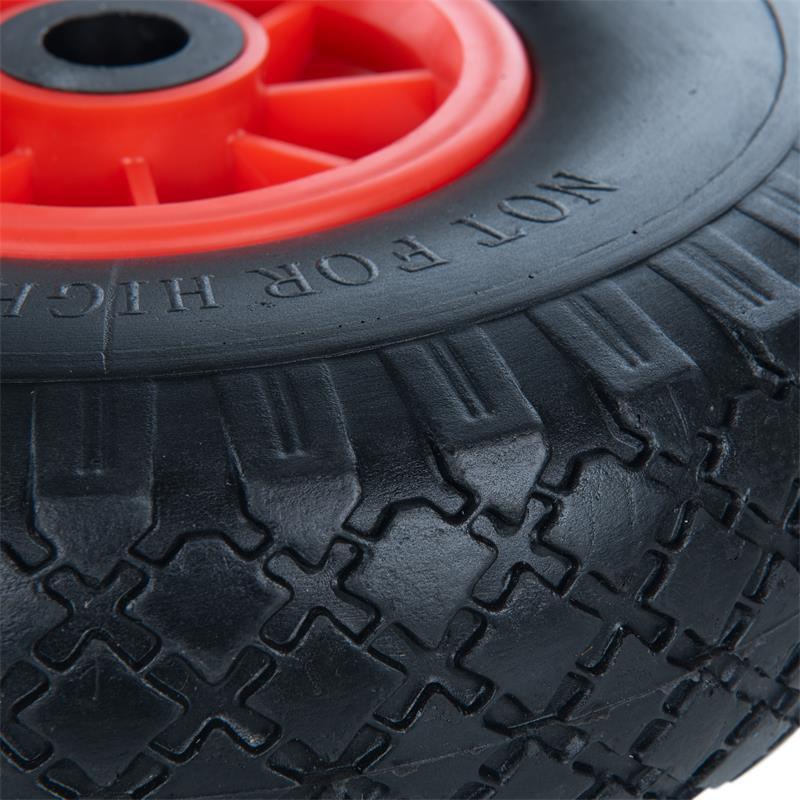 PU-Sackkarrenrad-Reifen-mit-Kunststofffelge-rot-schwarz-015.jpg
