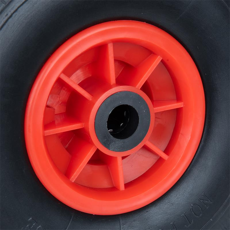PU-Sackkarrenrad-Reifen-mit-Kunststofffelge-rot-schwarz-017.jpg