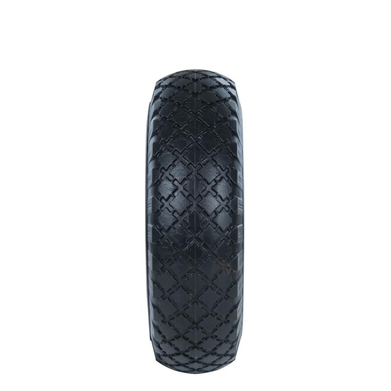 PU-Sackkarrenrad-Reifen-mit-Kunststofffelge-rot-schwarz-018.jpg