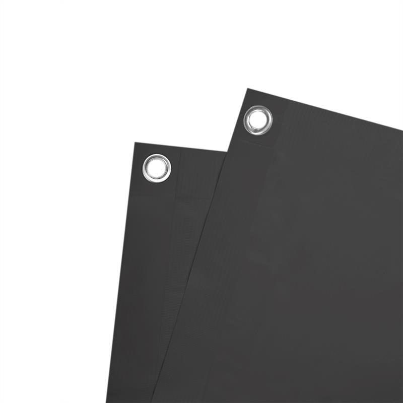 PVC-Balkon-Sichtschutz-Anthrazit-001.jpg