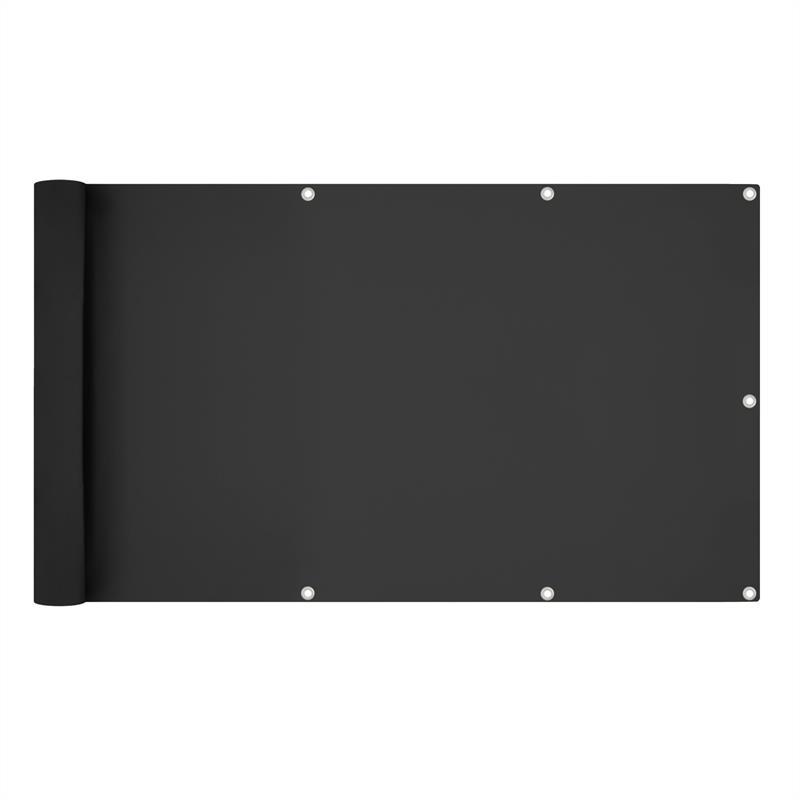 PVC-Balkon-Sichtschutz-Anthrazit-003.jpg