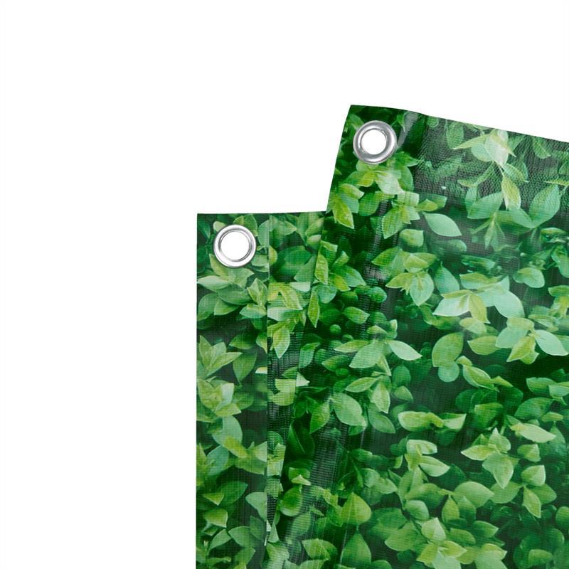 PVC-Balkon-Sichtschutz-Buchsbaum-Optik-003.jpg
