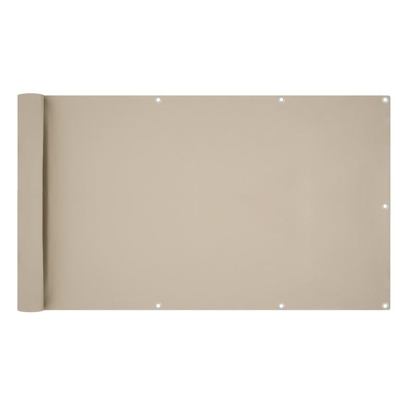 PVC-Balkon-Sichtschutz-Creme-001.jpg