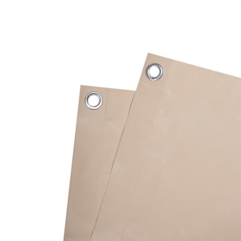 PVC-Balkon-Sichtschutz-Creme-003.jpg