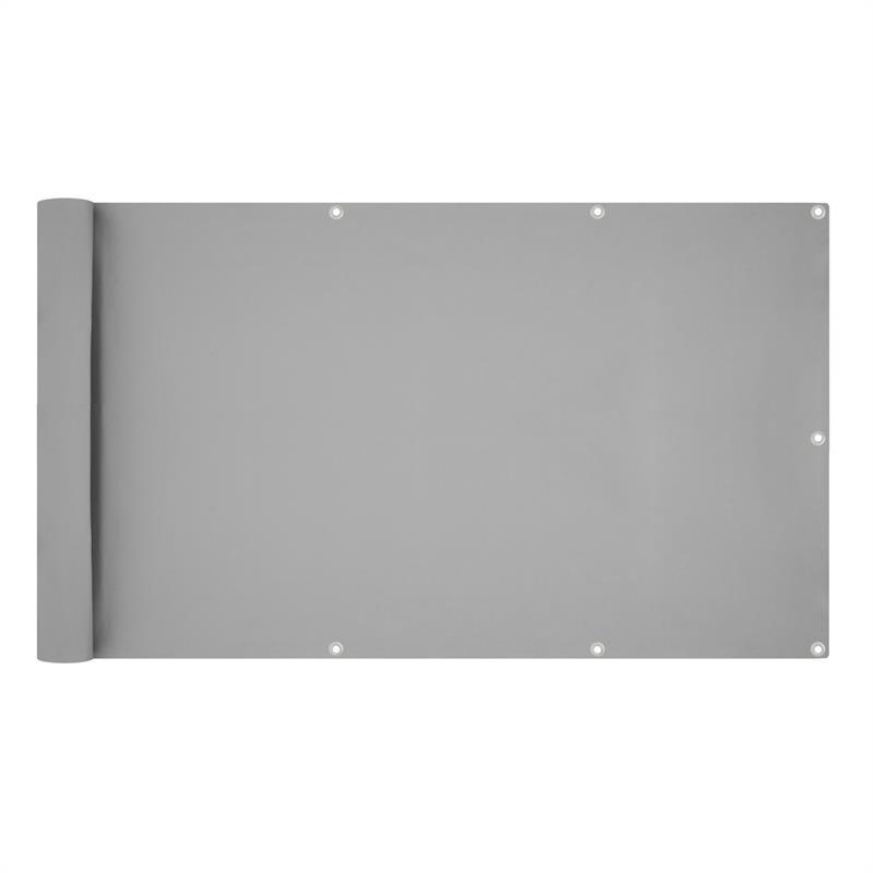 PVC-Balkon-Sichtschutz-Hellgrau-001.jpg