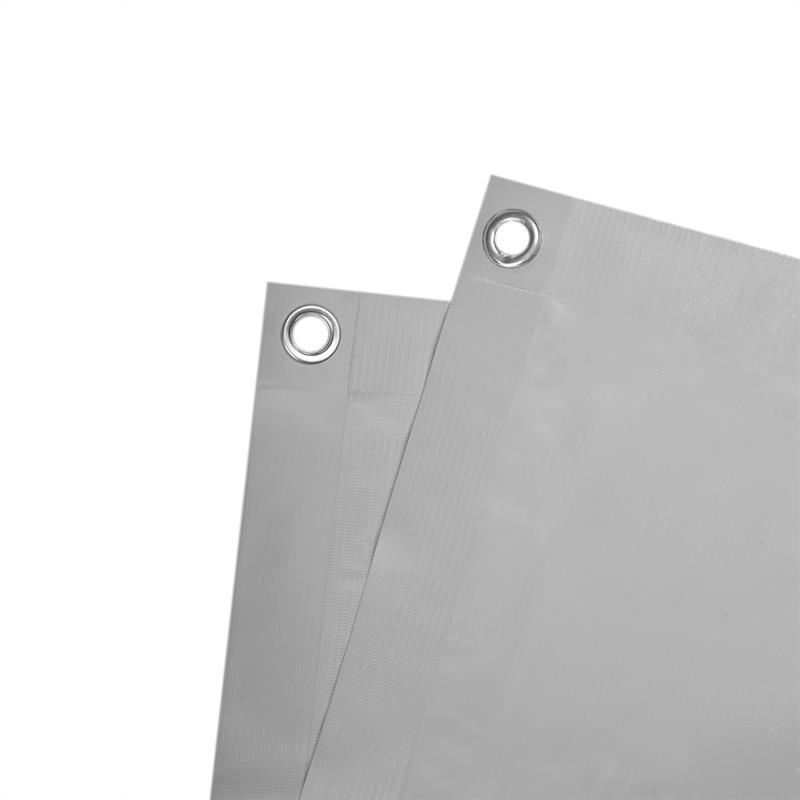 PVC-Balkon-Sichtschutz-Hellgrau-003.jpg