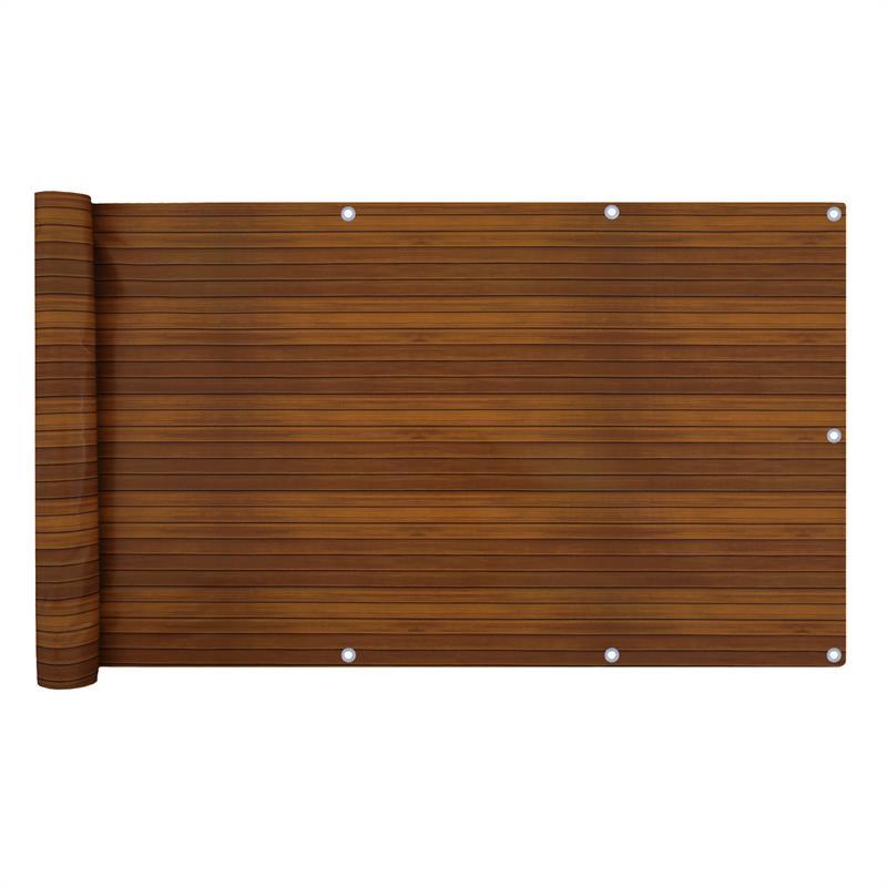 PVC-Balkon-Sichtschutz-Holz-Optik-001.jpg