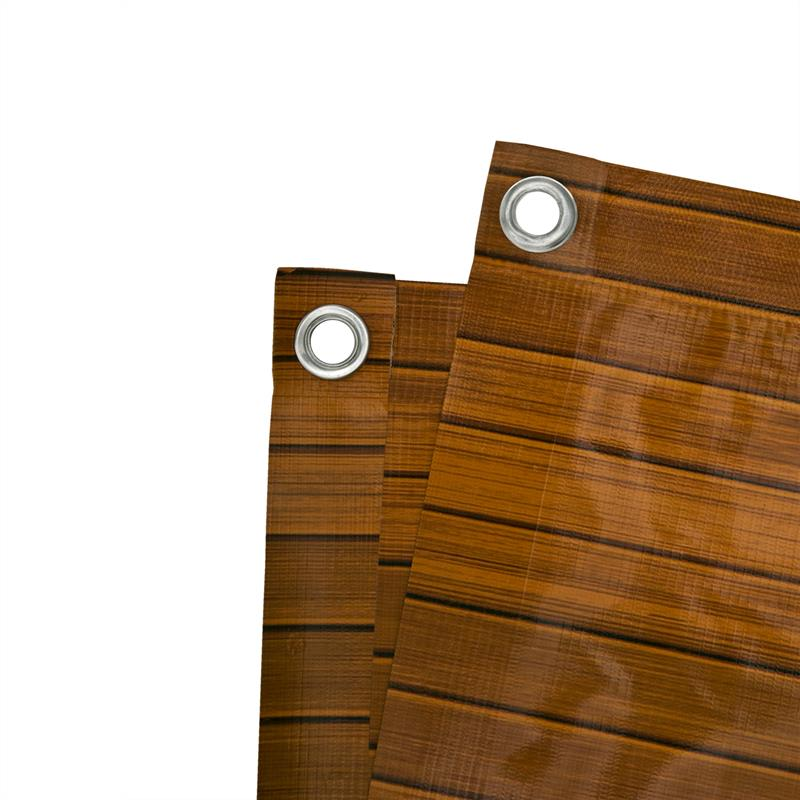 PVC-Balkon-Sichtschutz-Holz-Optik-003.jpg