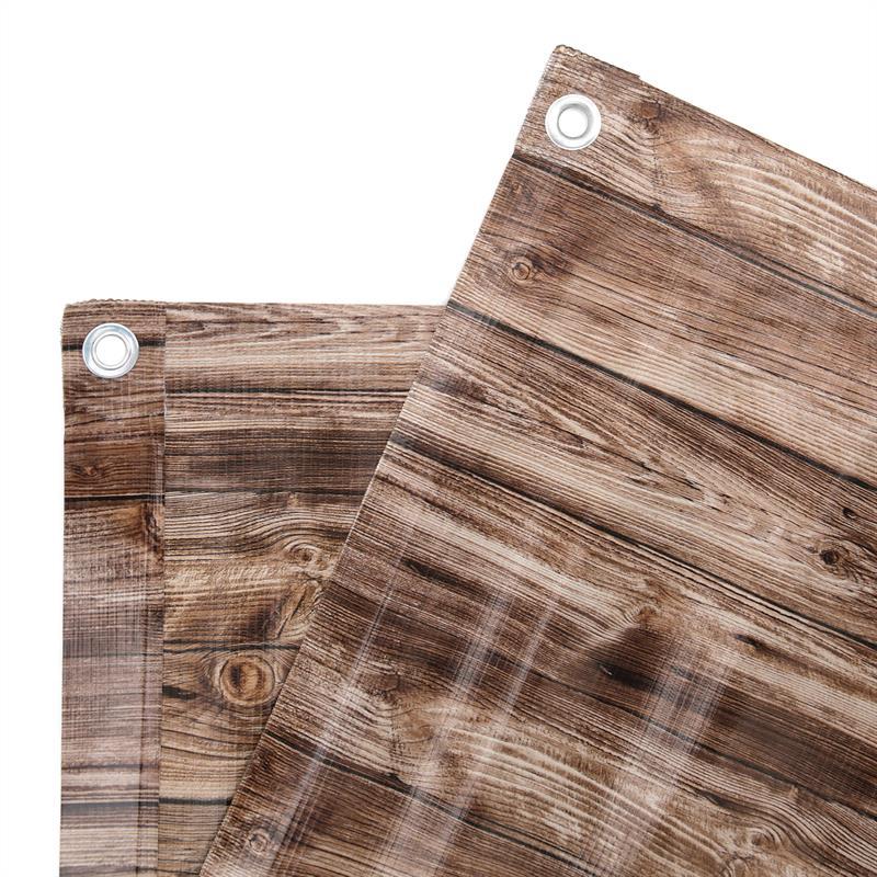 PVC-Balkon-Sichtschutz-Holz-Optik-2-001.jpg