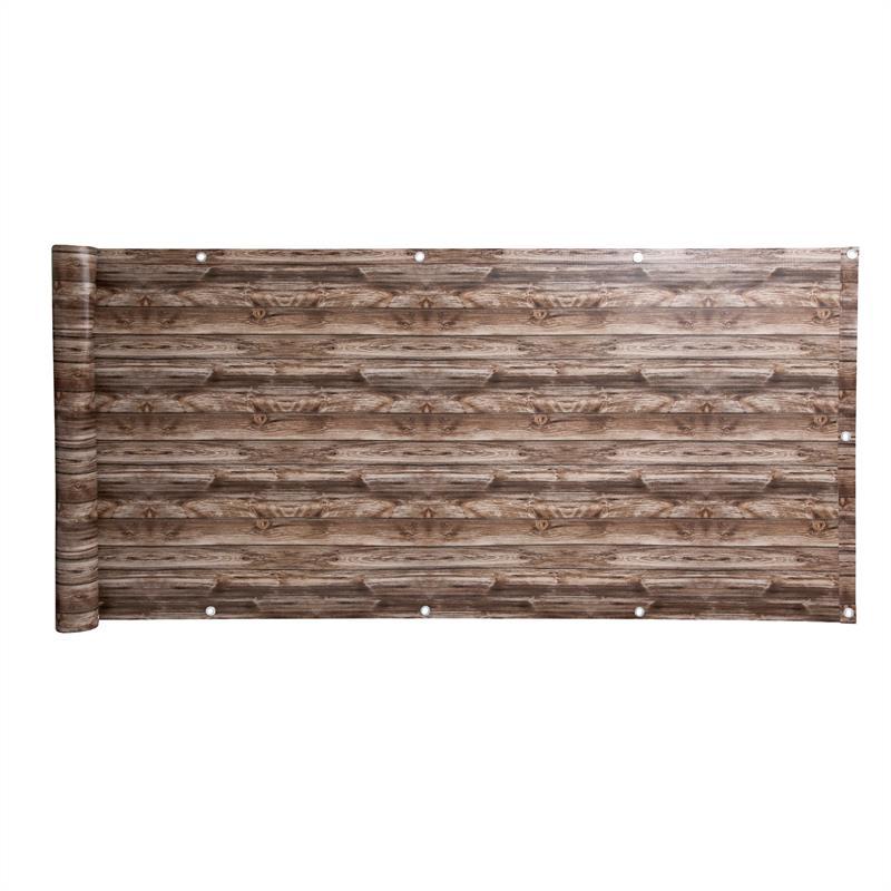 PVC-Balkon-Sichtschutz-Holz-Optik-2-003.jpg