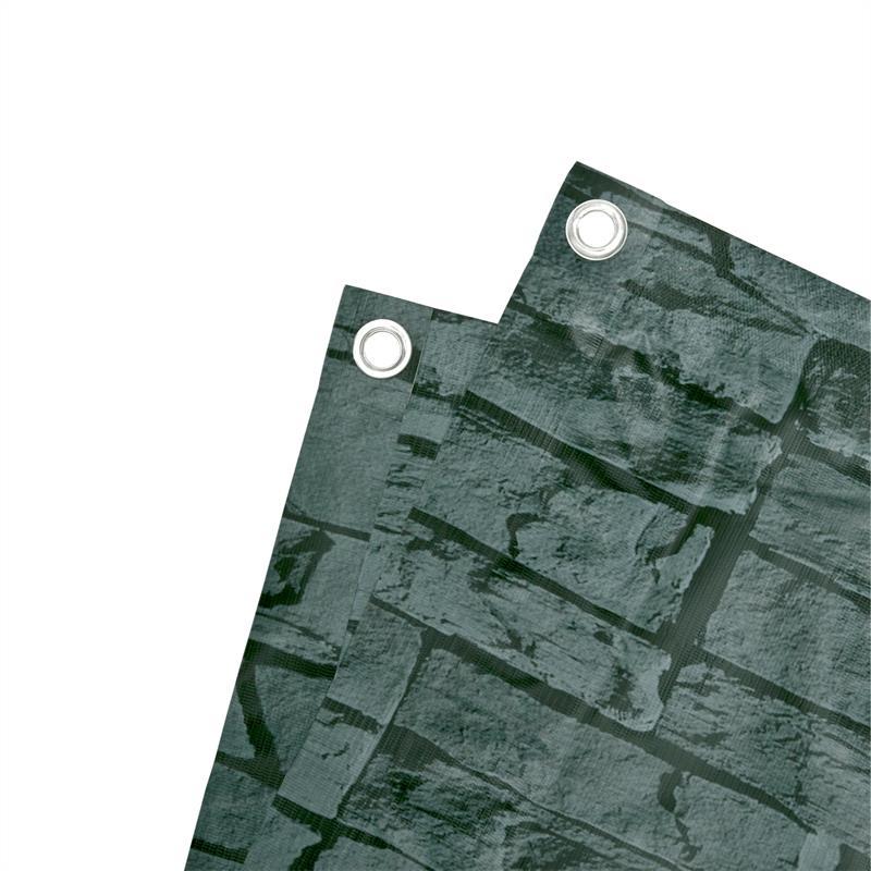 PVC-Balkon-Sichtschutz-Schiefer-Optik-003.jpg