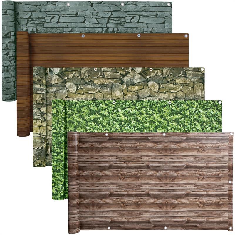 PVC-Balkon-Sichtschutz-Varianten-Dekor-004.jpg