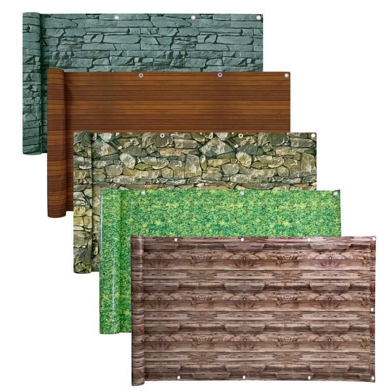 PVC-Balkon-Sichtschutz-Varianten-Dekor-NEU-004.jpeg
