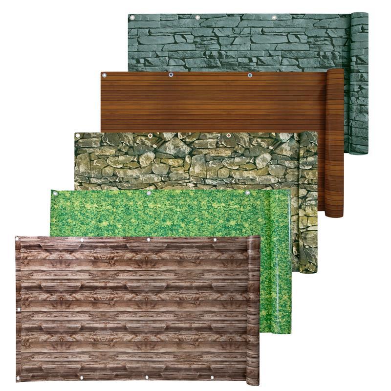 PVC-Balkon-Sichtschutz-Varianten-Dekor-NEU-IHD-004.jpg